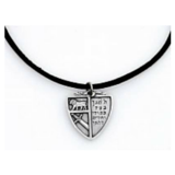 Jewish & Kabbalah Jewelry. Bless and Protection Jewels