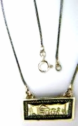 Necklaces | silver necklace | Designer jewelry