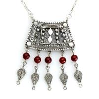 Plus Size Boutique of Jewelry