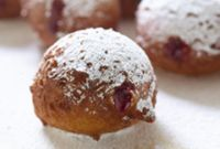 Recipees for Hanukkah Sufganiot and Latkes