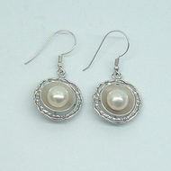 roman_glass_earrings_JME1000