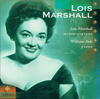Lois Marshall;  William Aide    (CBC PSCD 2019)