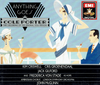 Anything Goes   (Cole Porter)   (EMI 49848)