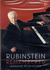 Arthur Rubinstein Remembered   (Sony RCA 88843013269)