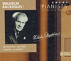 Wilhelm Backhaus    (2-Philips-BMG 456 718)