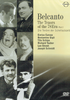 Belcanto - The Tenors of the 78 Era, Part I - Caruso, Gigli, Schipa, Tauber, Slezak & Schmidt  (EuroArts 2050207)
