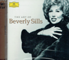 Beverly Sills, The Art of . . .    (2-DG 471 766)
