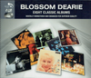 Blossom Dearie   (4-Real Gone Jazz RGJCD 446)