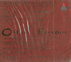 Orphee et Eurydice - French Version (Gluck)  (Runnicles;  Jennifer Larmore, Dawn Upshaw & Alison Hagley)  (2-Teldec 98418)