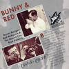 Bunny Berigan, Red Mckenzie & The Mound City Blue Blowers  (Archives of Jazz 3801032)