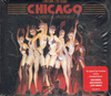 Chicago - Musical Vaudeville  (Masterworks Broadway 88697 56209)