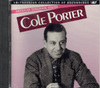 Cole Porter -  American Songbook Series   (Smithsonian RD 048-3)