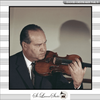 David Oistrakh, Vol. IX;  Lev Oborin   (St Laurent Studio YSL T-890)