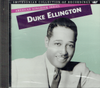 Duke Ellington - American Songbook Series  (Smithsonian RD 048-10)