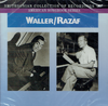 Fats Waller / Andy Razaf  - American Songbook Series  (Smithsonian RD 048-21)