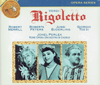 Rigoletto  (Perlea;  Merrill, Bjorling, Peters, Tozzi)  (2-RCA 60172-2-RG)
