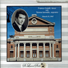 Franco Corelli  & Teresa Iannello;  Anton Guadagno - Symphony Hall, Boston  (St Laurent Studio YSL T-1023)