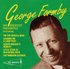 George Formby - Greatest Favourites   (Flapper 7001)