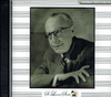 George Szell, Vol. XIV;   Eugene Istomin, Isaac Stern & Leonard Rose  (2-St Laurent Studio YSL T-754)
