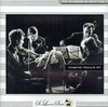 Guarneri Quartet, Vol. III;  Rudolf Serkin   (St Laurent Studio YSL T-747)