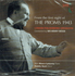 Henry Wood - First Night of the Proms;  Moura Lympany;  Heddle Nash  (Somm 76)