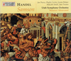 Samson (Handel)  (Abravanel;   Jan Peerce, Phyllis Curtin, Louise Parker, Malcolm Smith)  (2-Vanguard 5084)