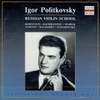 Igor Politkovsky   (Talents of Russia CD16279)