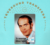 In Memoriam Alfred Seiser   (2-Truesound Transfers 4010)