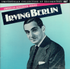 Irving Berlin - American Songbook Series  (Smithsonian RD 048-1)