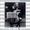 Jacqueline du Pre, Vol. III;  Richard  Goode;  Barenboim; Barbirolli  (St Laurent Studio YSL T-704)