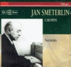 Jan Smeterlin      (2-Philips 438 967)