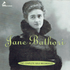 Jane Bathori - Complete Solo Recordings    (Marston 51009)
