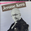 Jerome Kern - American Songbook Series   (Smithsonian RD 048-4)