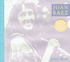 Joan Baez  -   Debut  Album   (Vanguard 79594)