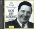 John McCormack  - The Complete Final Recordings   (2-Pearl 9188)