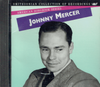Johnny Mercer - American Songbook Series  (Smithsonian RD 048-11)