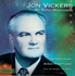 Jon Vickers;  Richard Woitach      (CBC PSCD 2024)