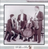 Juilliard String Quartet   (St Laurent Studio YSL T-641)