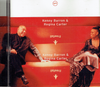 Kenny Barron & Regina Carter - Freefall     (Verve 314 549 706)