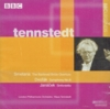 Klaus Tennstedt   (BBC Legends 4139)