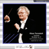 Klaus Tennstedt, Vol. XVII  -  (Bruckner 8th - NDR S.O.)  (St Laurent Studio YSL T-776)