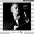 Klaus Tennstedt, Vol. XXVII - Bruckner 7th - Chicago  (St Laurent Studio YSL T-871)