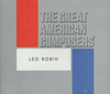 Leo Robin   (2-Columbia Music Collection C2 & C22 8430)