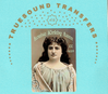 Louise Kirkby-Lunn;  Destinn,  McCormack          (2-Truesound Transfers 4009)