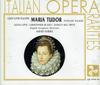 Maria, Regina d'Inghilterra [as  Maria Tudor] (Pacini)  (Parry;  Penelope Walker, Keith Lewis, Christopher Blades, Marilyn Hill Smith) (2-LO 7714/15)