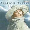 Marion Harris - Look for the Silver Lining  (ASV AJA 5330)
