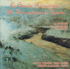 Erik Oland, Liette Turner, Rejean Coallier:  The Romanticism in Canada  (SNE 557)