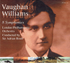 Adrian Boult - Vaughan Williams  (5-Belart 461 442)