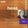 Myra Hess;  Boult        (BBC Legends 4111)