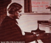 Myra Hess - Legendary Public Performances  (4-Music & Arts 779)
